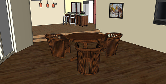 dark-floor-dark-furniture-700.jpg