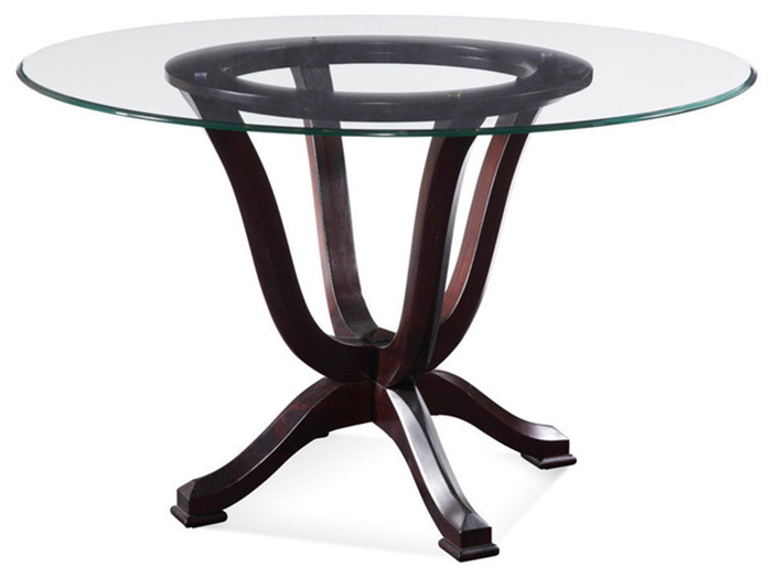 glass-dining-tables-700.jpg