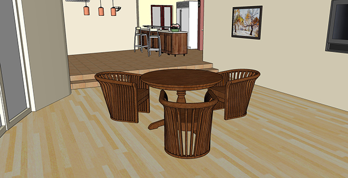 light-color-floor-dark-color-furniture-700.jpg