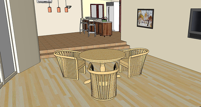 light-color-floor-right-color-furniture-2-700.jpg