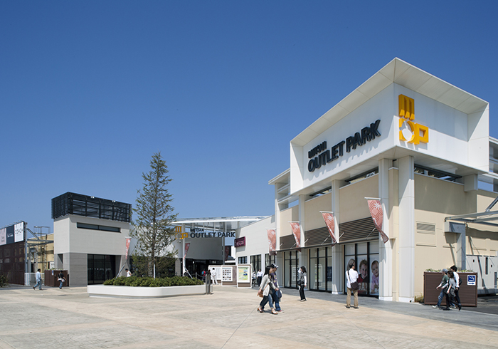 outlet-kisarazu-700-2.jpg