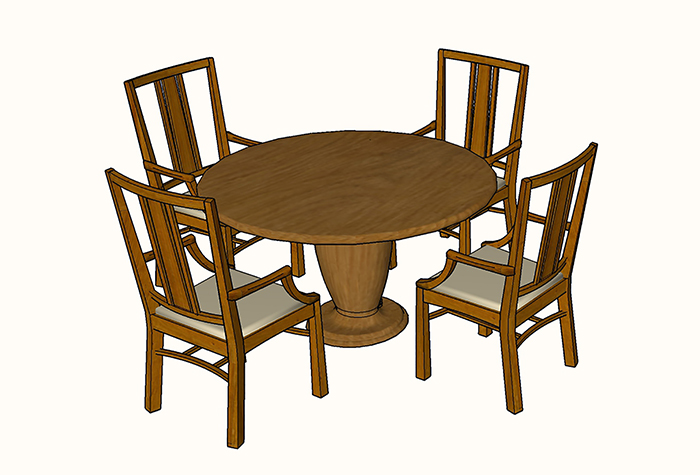 round-table-11-chair-700.jpg