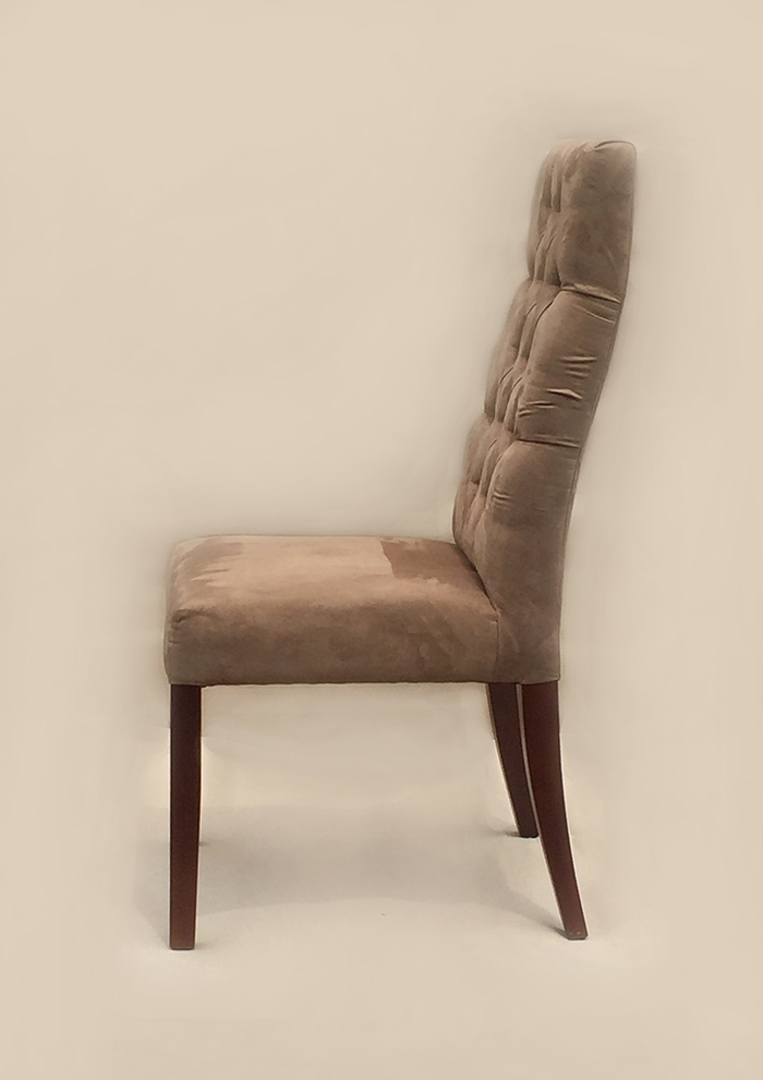 sato chair-2-700.jpg