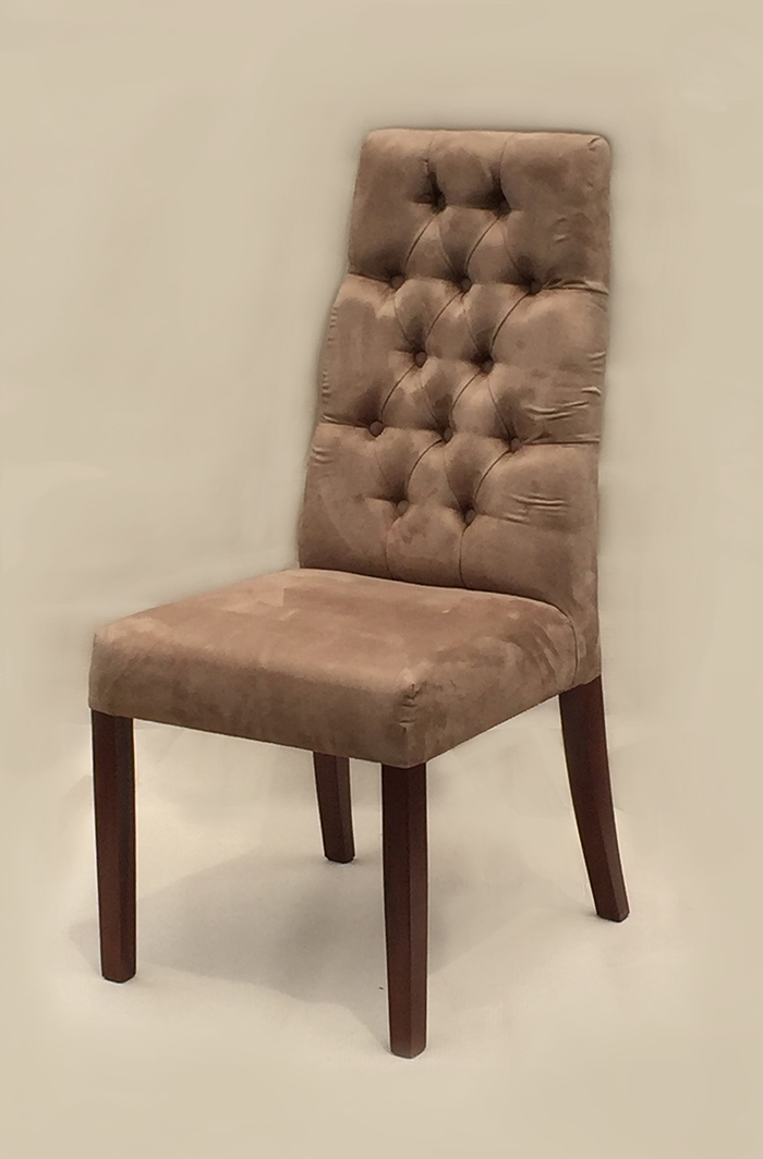 sato chair-700.jpg