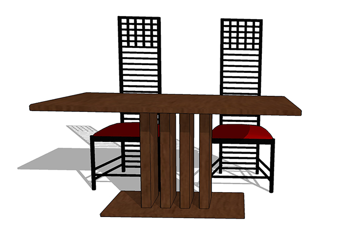sugo-table-chair-set-2-700.jpg