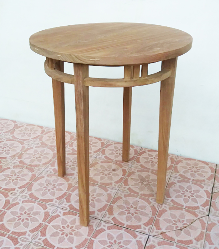 tea-table-700.jpg