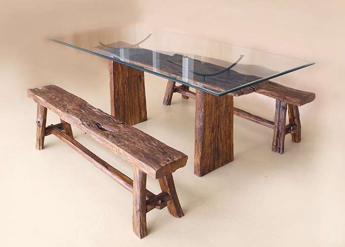 teak and glass-table-700.jpg