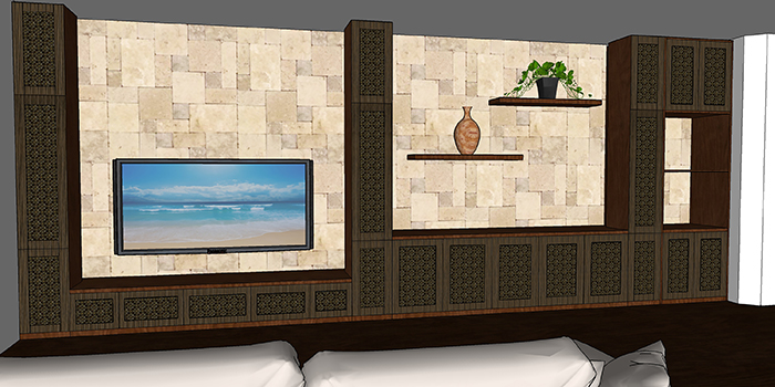 tv-station-stone-wall-700.jpg