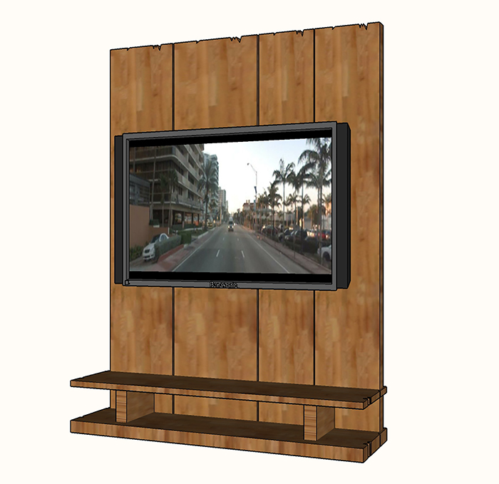 wall TV board-700.jpg